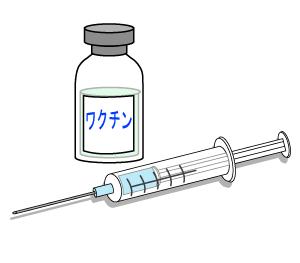 フリーメディカルイラスト図鑑