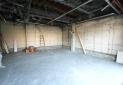 アルプス薬局平野店内装工事開始