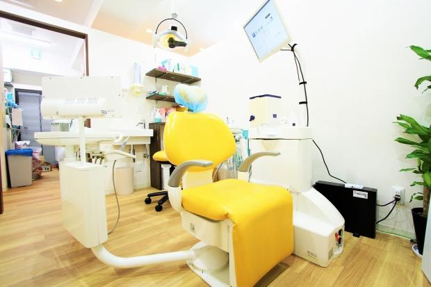 ろはす歯科神戸市垂水 (8)