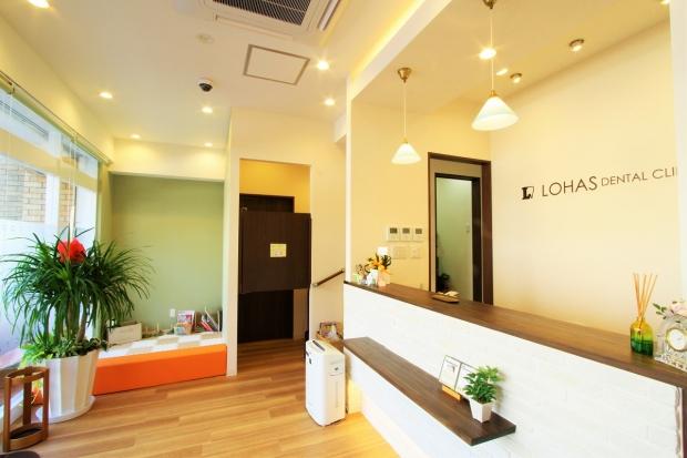 ろはす歯科神戸市垂水 (3)