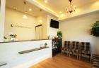 ろはす歯科神戸市垂水 (1)