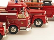 クリニックの消防法