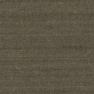 サンゲツ壁紙RE-8215松尾整形りんくう